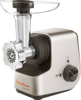 Moulinex ME 510H30