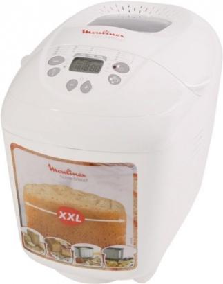 Moulinex OW 500032