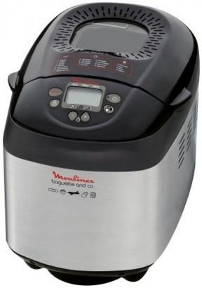 Moulinex OW 600031