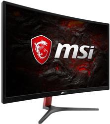 MSI Gaming Optix G24C