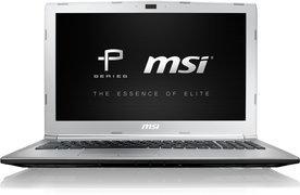 MSI PL62 7RC-054CZ/WIN10