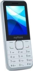myPhone Classic bílý