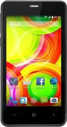myPhone Mini Dual SIM