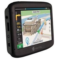 Navitel MS400 GPS