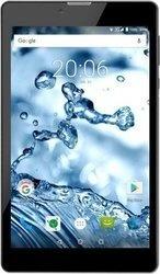 Navitel T5003G tablet