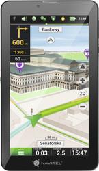 Navitel T7003G tablet