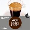 Nescafe dolce gusto barista 16 ks 100x100