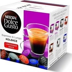 Nescafé Dolce Gusto Black Mix Box