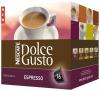 Nescafe dolce gusto espresso 16 ks 100x100