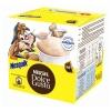 Nescafe dolce gusto nesquik 16 ks 100x100