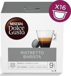 Nescafé Dolce Gusto Ristretto Barista (new)