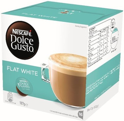 Nescafé Flat White