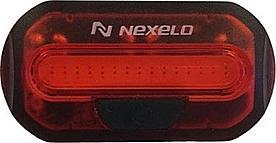 Nexelo Světlo LED CHIP zadní