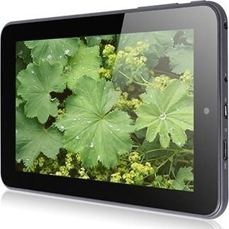NextBook Premium 7 HD