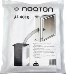 Noaton AL 4010 těsnění oken pro mobilní klimatizace