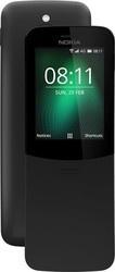 Nokia 8110 DS 4G Black