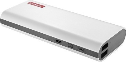 Noontec POWA 10400 Power bank