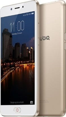 Nubia N2 DS 4 + 64GB Gold