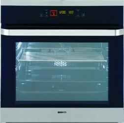 Beko OIM 25601 X