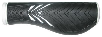 Olpran Xt21 černá