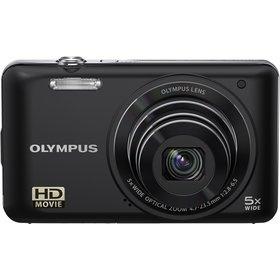 Olympus D715 BK