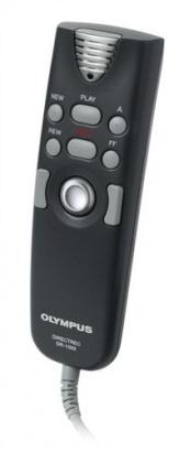 Olympus DR-1000 Kit