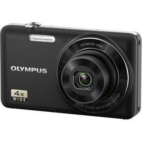 Olympus VG 150 Black