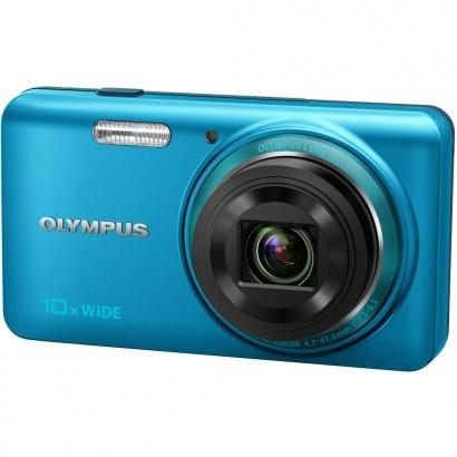 Olympus VH 520 Blue