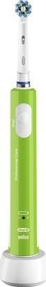 Oral-B PRO 400 Green