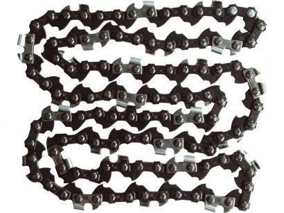 Oregon pilový řetěz 16'' (0,325-0,058 mm) pro GTC 45
