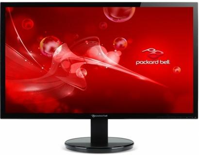 Packard Bell Viseo 203DXB