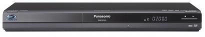 Panasonic DMP BD45EG-K
