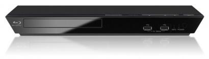 Panasonic DMP BD79EG-K