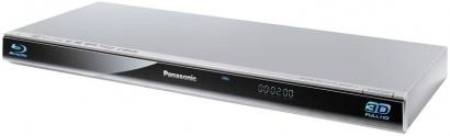 Panasonic DMP BDT111EG