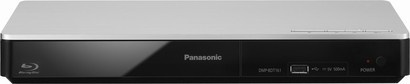 Panasonic DMP-BDT161EG