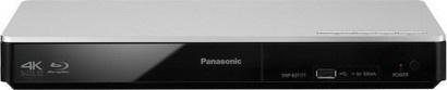 Panasonic DMP-BDT171EG