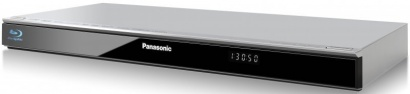 Panasonic DMP BDT221EG