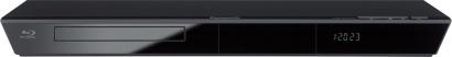 Panasonic DMP BDT230EG