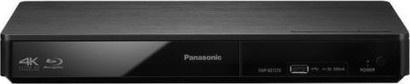 Panasonic DMP-BDT270EG
