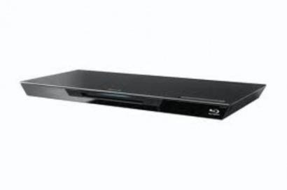Panasonic DMP BDT320EG
