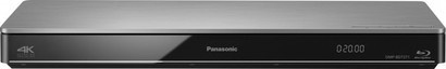Panasonic DMP-BDT371EG