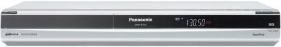 Panasonic DMR EH53EP-S
