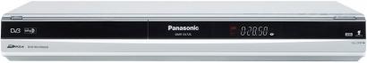 Panasonic DMR EX72SEGS