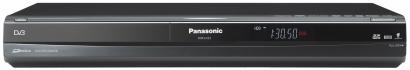 Panasonic DMR-EX83EP-K