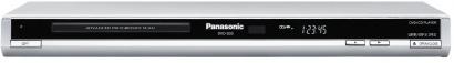 Panasonic DVD S33E-S