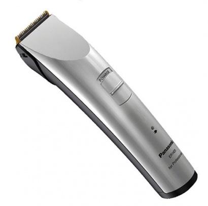 Panasonic ER 1421S503