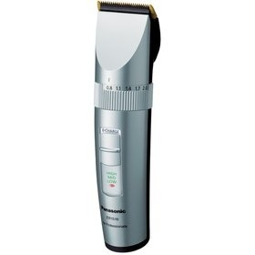Panasonic ER 1510S803