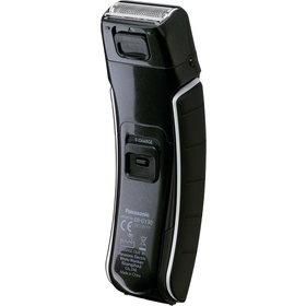 Panasonic ER GY30 K503
