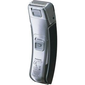 Panasonic ER GY50 K503