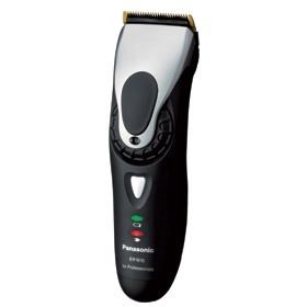Panasonic ER1610K803